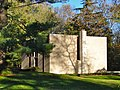 Esherick House Philly C.JPG