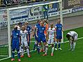 Eskilstuna United - FC Rosengård0047.jpg