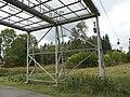 Eskilstuna V, Sweden - panoramio (7).jpg