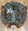 Espejo (Álava) - Fuente 3.jpg