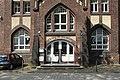 Essen - Rotthauser Straße - Zeche Bonifacius - Alte Lohnhalle 04 ies.jpg