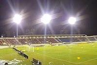 Estádio Estadual Lourival Baptista.jpg