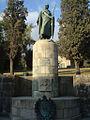 Estátua de D. Afonso Henriques em Guimarães.jpg