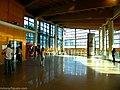 Estación de Getafe Central.jpg