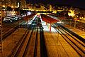 Estación de Tren de Vigo (6081425800).jpg