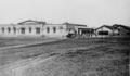 Estación de tranvías (Constitución - Plaza Monserrat).png
