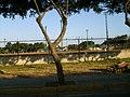 Estadio Pablo Lopez - panoramio.jpg