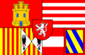 Estandarte de Carlos III.PNG