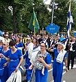 Estonian Song Festival Parade 5.jpg