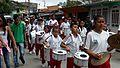 Estudiantes de la Institución Educativa Alfonso López Pumarejo - La Victoria Boyacá.jpg
