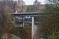 Etagenbrücke in Kuventhal (Einbeck) IMG 2094.jpg