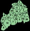 Etelä-Pohjanmaa kunnat 2.png