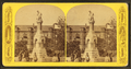 Ether Monument in Public Garden, Boston, from Robert N. Dennis collection of stereoscopic views 2.png
