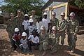 Ethiopian school building dedication 120522-F-GA223-005.jpg