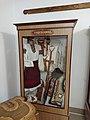 EthnoCarpathians 22082017DolynaUA-323.jpg