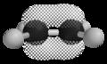 Ethylene-HOMO-0.120-Spartan-3D-balls.png