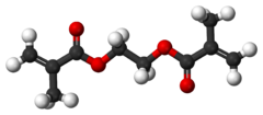 Ethylene-glycol-dimethacrylate-3D-balls.png