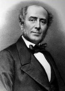 Étienne Arago French playwright and politician