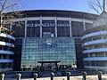 Etihad Stadium, Manchester City Football Club (Ank Kumar, Infosys) 01.jpg