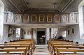 Euerdorf, Wirmsthal, Katholische Filialkirche St Johannes der Täufer, 004.jpg