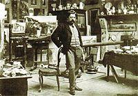 Eugène Laermans.jpg