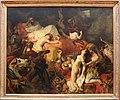 Eugène delacroix, la morte di sardanapalo, 1827, 01.jpg