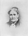 Eunice Kenney Garland (1897).png