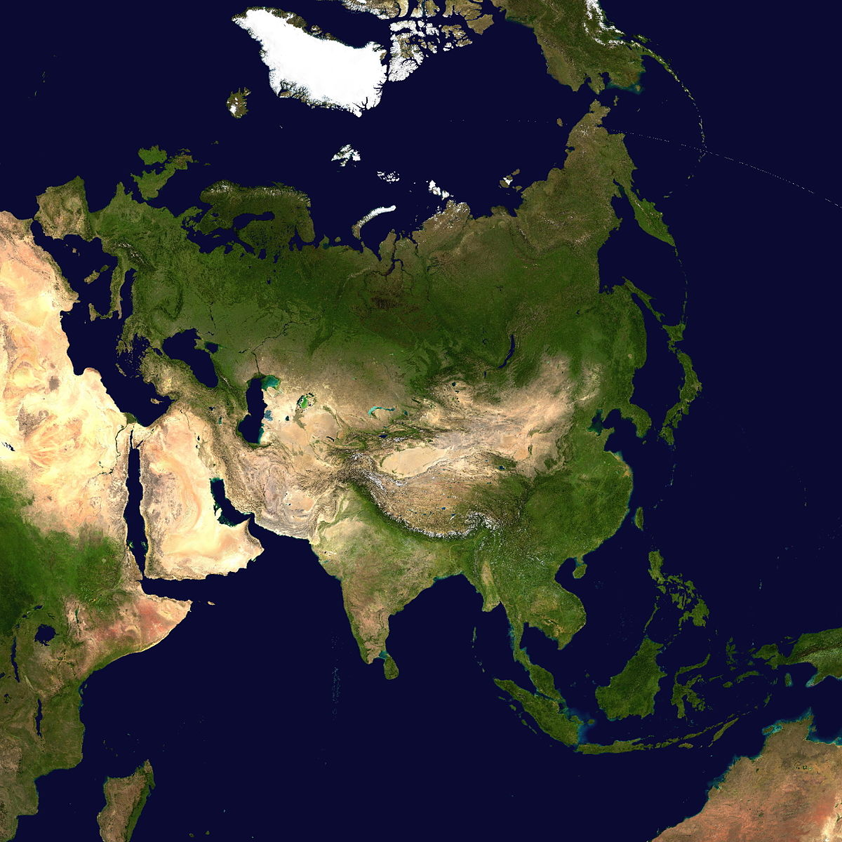 https://upload.wikimedia.org/wikipedia/commons/thumb/5/57/Eurasia_location_map_-_Physical.jpg/1200px-Eurasia_location_map_-_Physical.jpg
