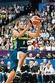 EuroBasket 2017 Finland vs Slovenia 55.jpg