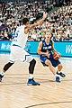 EuroBasket 2017 Greece vs Finland 28.jpg