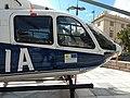 Eurocopter EC-135, Policía Nacional (España), EC-LTT, Ángel-32 (44947974831).jpg