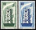 Europa 1956 BRD Series.jpg