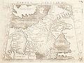 Europae Tabula VIII, Giacomo Gastaldi (Venice, 1548).jpg