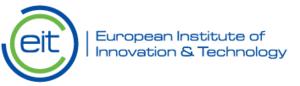 European Institute of Innovation and Technology - Image: European Institute of Innovation and Technology logo