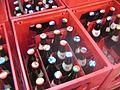 European flags on beer bottle caps 02.jpg