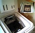 European top washingmachine.jpg