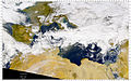 European winter storm dec 16 2001.jpg
