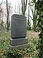 Evangelický hřbitov ve Strašnicích 138.jpg