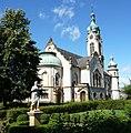 Evangelische Kirche Hockenheim - panoramio - Immanuel Giel.jpg