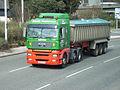 Evans Transport WA56FFT (1).jpg
