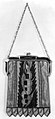Evening purse MET 85.145 front bw.jpeg