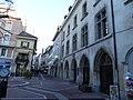 Evian - Rue de la source de Clermont - panoramio - Patrick Nouhailler's….jpg