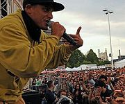 Evidence of Dilated Peoples 2006.jpg