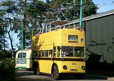 Что потребляет больше электричества трамвай или троллейбус