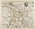 Exactissima ducatus Geldriae tabula cui Rhenus inferior maxima ex parte insertus... - CBT 6599842.jpg
