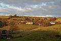 Exford, Newland - geograph.org.uk - 90983.jpg
