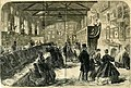 Exhibition of the Lincoln School of Art - ILN 1864.JPG
