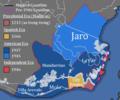 Expansion of Iloilo City.png