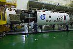 Expedition 49 Preflight (NHQ201609150021).jpg