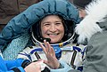 Expedition 57 Soyuz MS-09 Landing (NHQ201812200004).jpg